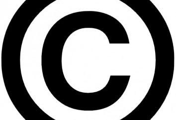 """Jak ominąć prawa autorskie na """"YouTube"""": metody i techniki"""