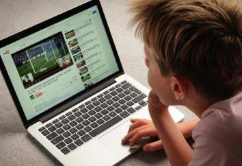 """Jak widać abonentów na """"YouTube"""": Twój właściciel kanału"""