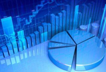 La stratificazione dell'economia – questo economiche … Stampi