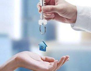 Ile pośrednicy wziąć na sprzedaży mieszkań? usługi prawnicze