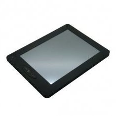 """Tablet """"Prestige"""": feedback da parte degli utenti e una descrizione di modelli"""