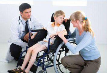 distrofia muscular de Duchenne e Becker: tratamento