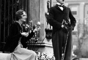 Komedia romantyczna. Lista dobrych filmów