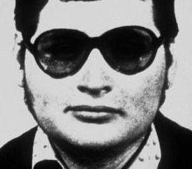 Carlos lo Sciacallo: A Biography
