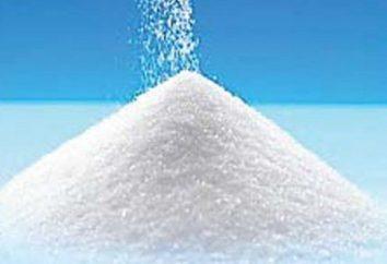 Combien coûte-t-il – 50 grammes de sucre: comment déterminer sans poids
