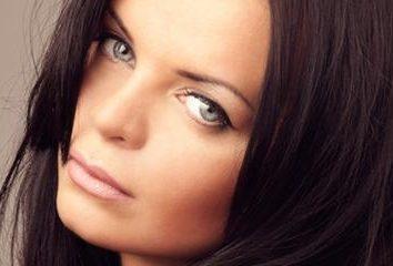 Biografia Ilona Lunden: sucesso em todo