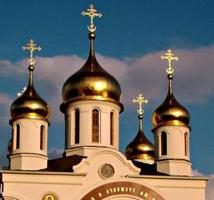 Warum kann nicht ein monatliches in die Kirche gehen? Wahrscheinliche Gründe dafür sind nicht überzeugend!