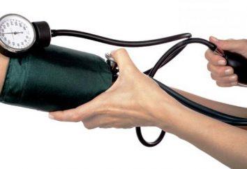 Gengibre aumenta ou diminui a pressão? As receitas tradicionais para a hipertensão e a hipotensão