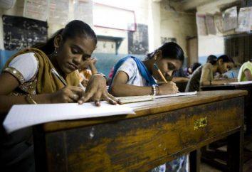 Cosa succede a una società in cui le donne sono istruite?