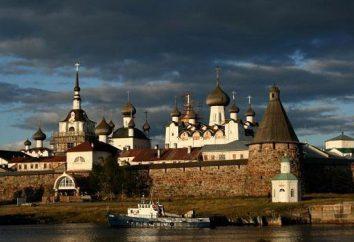 Dove andare il fine settimana (San Pietroburgo)? Escursioni nel fine settimana da St. Petersburg
