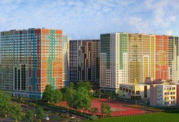 """LCD """"Standard City"""": commentaires des internautes"""