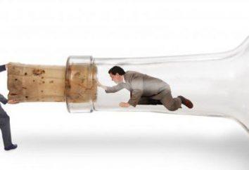 Nieopłacalność – jest brak zysków, oznaką nieefektywności przedsiębiorstwie
