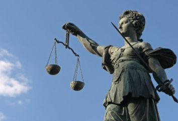 Tipi di diritti umani e delle libertà