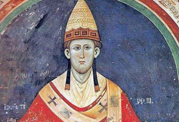 Päpstliche Tiara: Geschichte und Symbolik