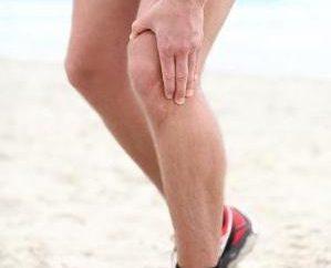 Fiksatory stawu kolanowego dla sportu