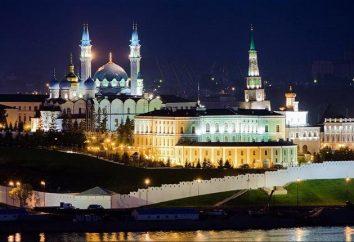 Beaux-Arts, Musée de Kazan. Kazan Musées