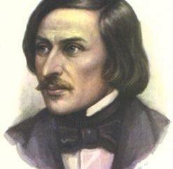 Chefs-d'œuvre de la littérature: résumé et une analyse. « Le Nez » de Gogol