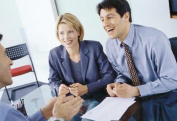 Orientato al cliente approccio: finalità e programma di formazione