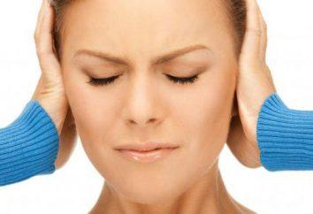 Hiperacusia – o que é isso? Hiperacusia: Causas e Tratamento
