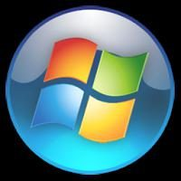 Fonction OS Windows 7. La fonction principale de l'OS