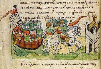 Podwójny wiara – co to jest? Pogaństwo i chrześcijaństwo – zjawisko podwójnego wiary w Rosji