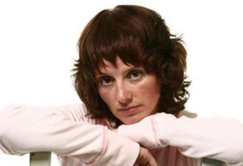 Veronica Itskovich. Życie osobiste, role filmowe.