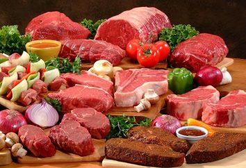multivarka carne – recetas para todos los gustos