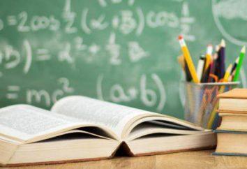 Technologie de l'éducation – est … Les nouvelles technologies éducatives