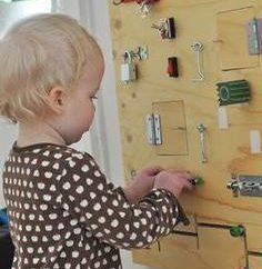 Conselho com as pressões para crianças: o que é?