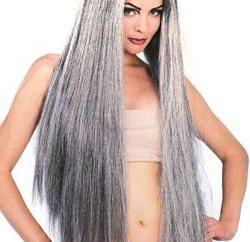 Jaki jest sen, który nas czeka, co marzy mi długie włosy?