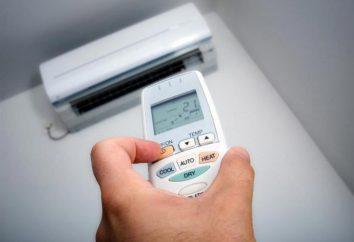 Valutazioni dei condizionatori d'aria per l'affidabilità: una revisione di modelli, specifiche, produttori e recensioni