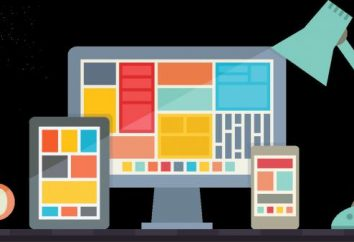 Corporate Websites: Erstellung, Entwicklung, Design, Promotion. Wie eine Unternehmens-Website erstellen?
