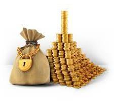 Investir – o que é? Investir em um negócio ou propriedade. tipos de investimentos