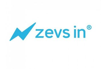 """Incubadora de Empresas de Zeus»: opiniones e impresiones. Zevs.in – broma o no?"