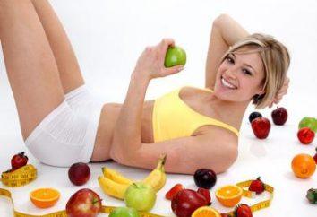 """""""Fitness Body"""": commentaires. La série Fitness Body de Floresan (Floresan)"""