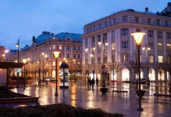Najlepsze centra handlowe w Wilnie