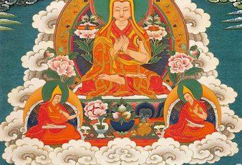 El Dalai Lama – carrera, citas y refranes