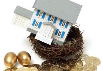 Co zrobić, aby zarabiać pieniądze w domu?