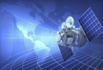 Cerca Satellite Systems: recensioni, le descrizioni, le specifiche e le recensioni. Sistema di sicurezza del veicolo satellitare
