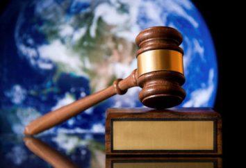 Denegación de la reclamación en el proceso civil, devolución del deber estatal y consecuencias