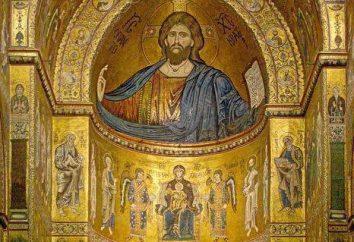 Sztuka średniowieczna i jej cechy