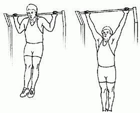 Programa de entrenamiento para 3 días a la semana: consejos y trucos