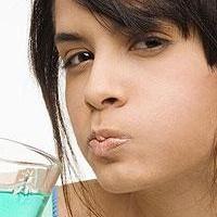 Colluttorio – ulteriori mezzi di igiene orale e delle gengive.