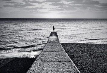 10 verdades angustiantes dos quais você nunca dizer as pessoas solitárias