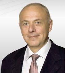 Andrei Kozyrev: biografia, il lavoro