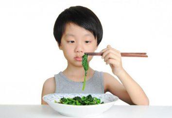 Was passiert, wenn Sie aufhören zu essen? Was passiert mit einer Person während des Fastens?