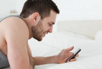 """""""Expl Indigo"""": comentarios. teléfono móvil Explay Indigo: Instrucciones de uso"""
