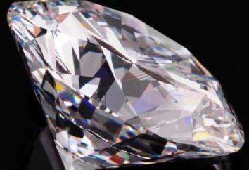 L'oxyde de zirconium: description, propriétés, caractéristiques d'application et évaluations