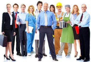 ¿Cuál es la mejor profesión?
