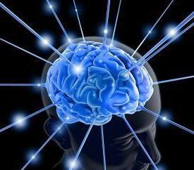 Pozostałościowo-organiczne uszkodzenie ośrodkowego układu nerwowego: przyczyny i konsekwencje